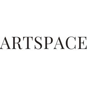 artspace-logo-1024x150-1-300x44