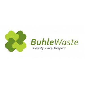 buhle_waste_logo-1-300x116