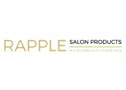 Point B - Logos - Rapple